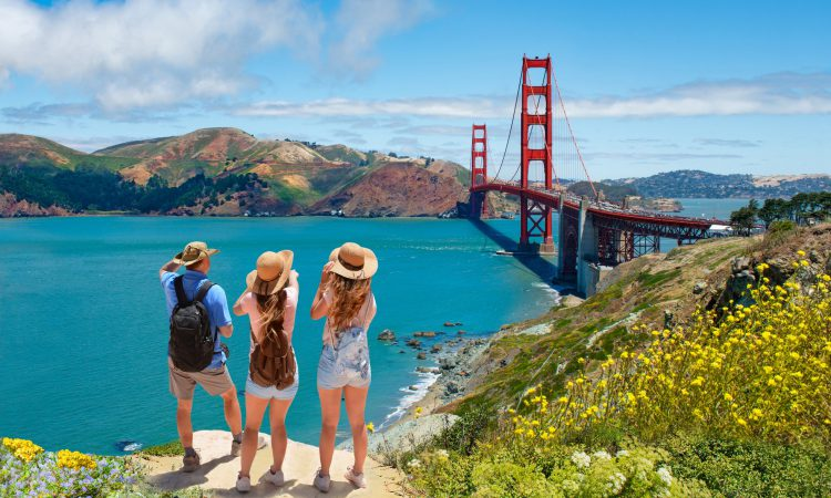 Most Entertaining Things to Do in San Francisco with Teenagers
