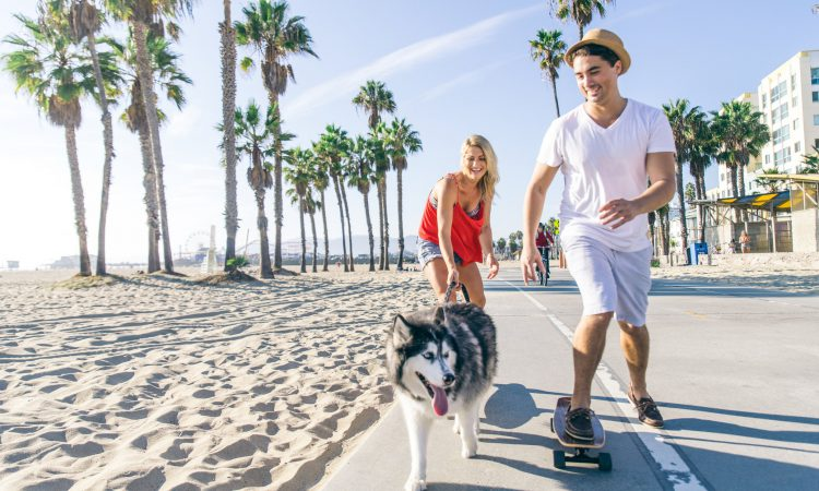 Cheap things to do in Los Angeles