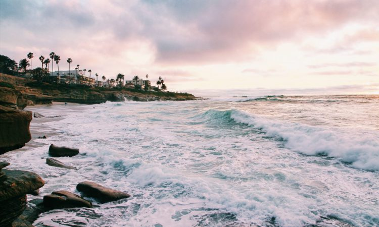 When is the Best Time to Visit San Diego?
