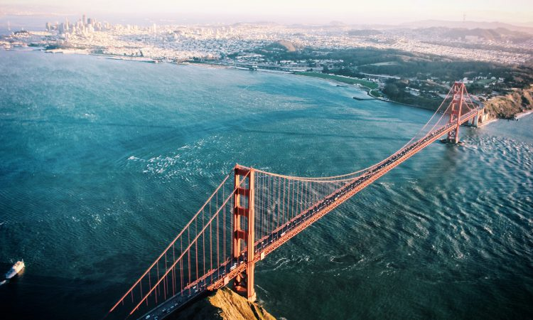 Best Time to Visit San Francisco