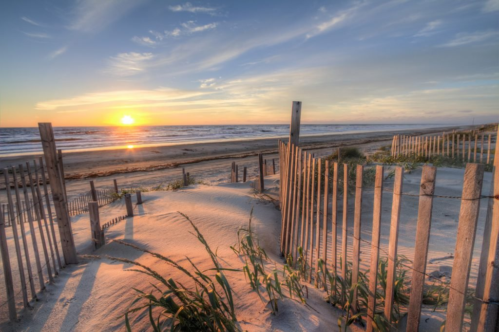 When interested in affordable family beach vacations, take a trip to Outer Banks, NC