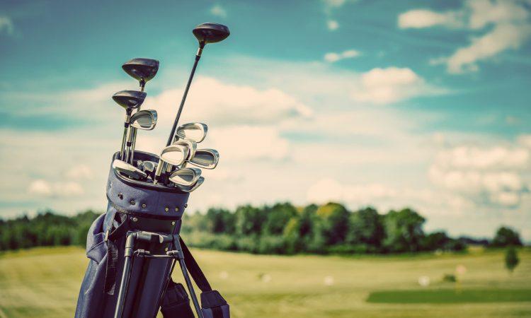 Orlando Golf Courses