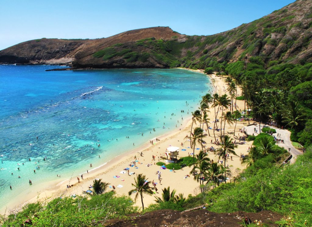 Things to Do in Honolulu for Kids