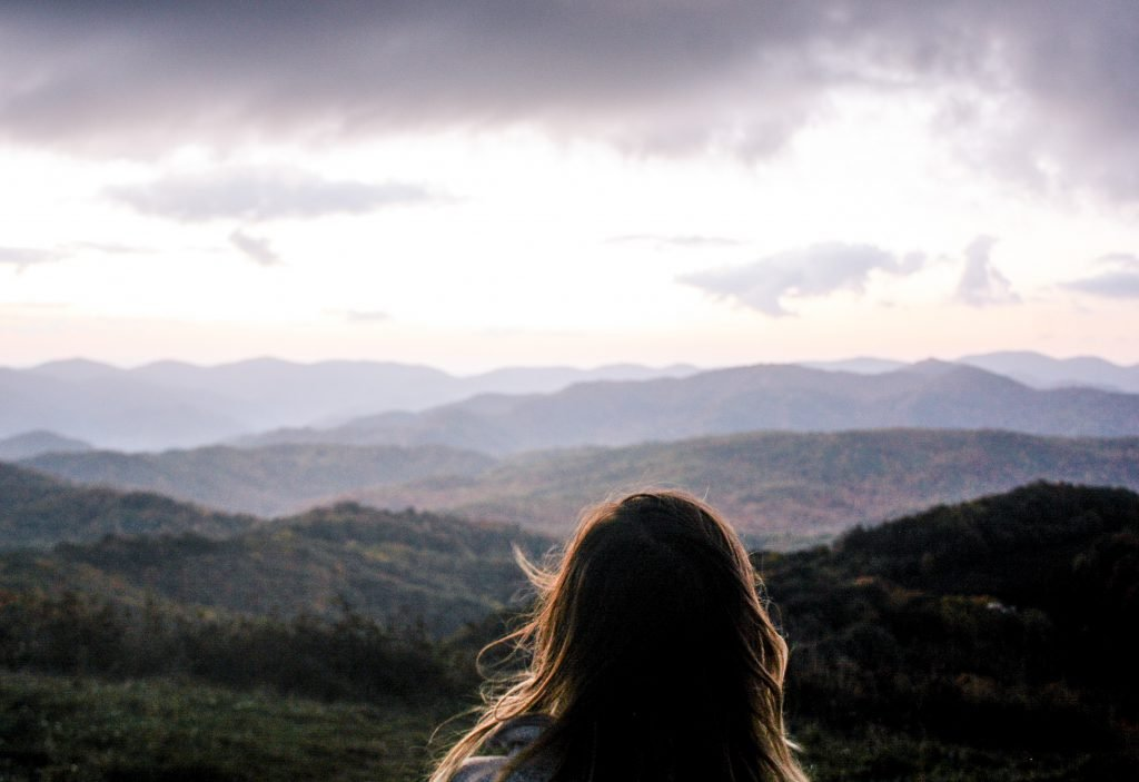 There's a Gatlinburg itinerary for solo travelers too!