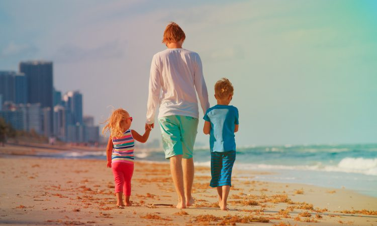 19 of the Top Things to Do in Miami with Kids
