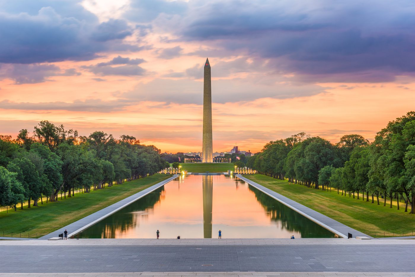 Washington-Monument-GettyImages-10085927