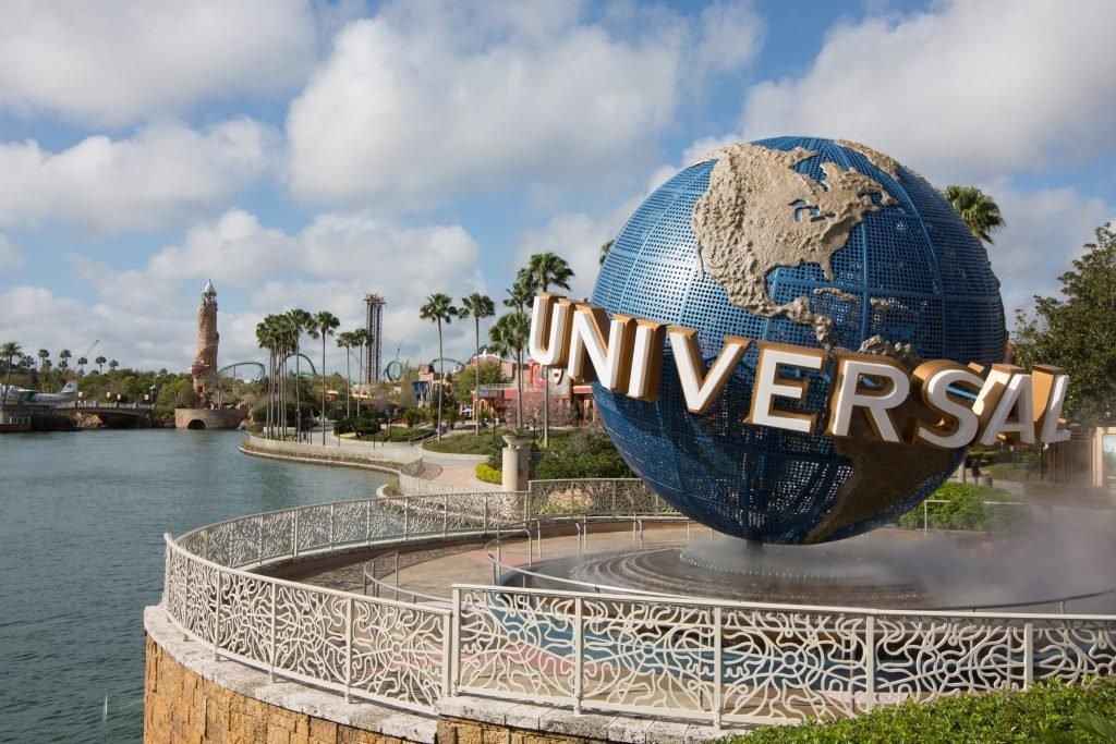 Universal Orlando Tips