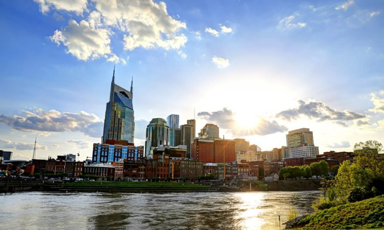 Unique Things to Do in Nashville