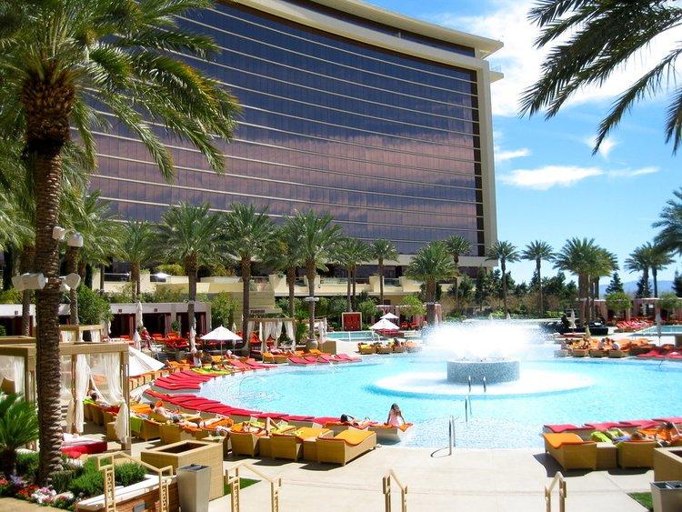 Best Las Vegas Casinos