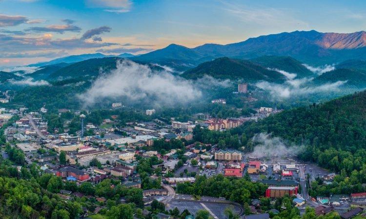 Gatlinburg Day Trips: Where to Go & Why