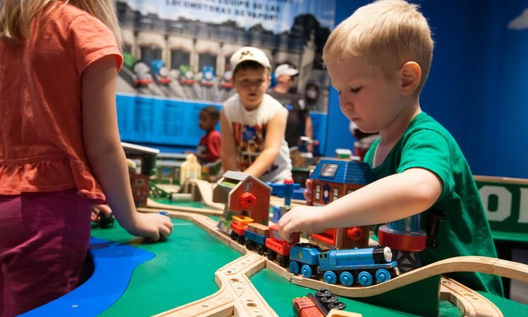 12 Things to Do in Philadelphia with Kids that are Fun for Parents Too