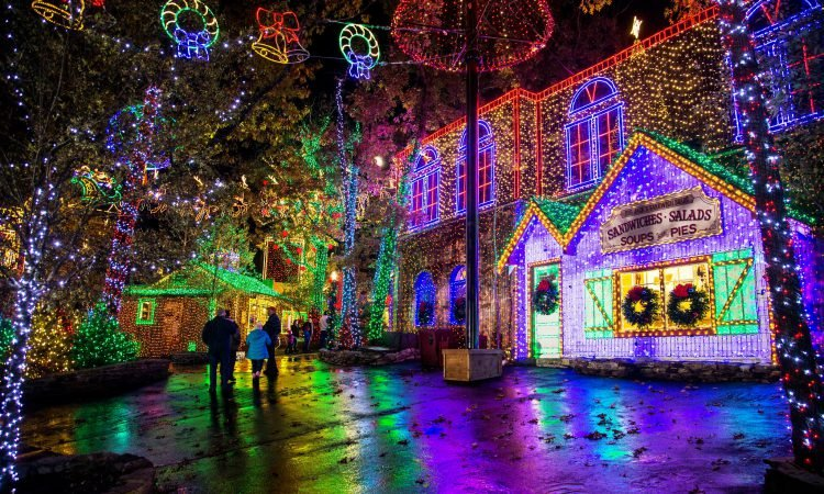 Williamsburg Christmas 2019.Williamsburg Archives Tripster Travel Guide