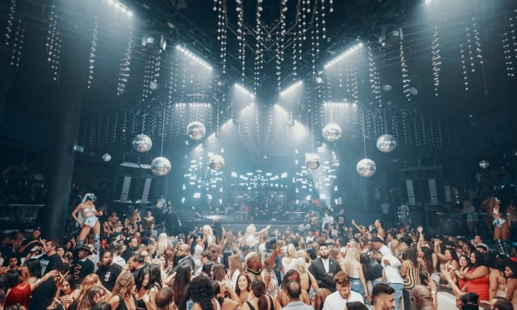 The 11 Best Nightclubs in Miami: Where to Go for a Good Time