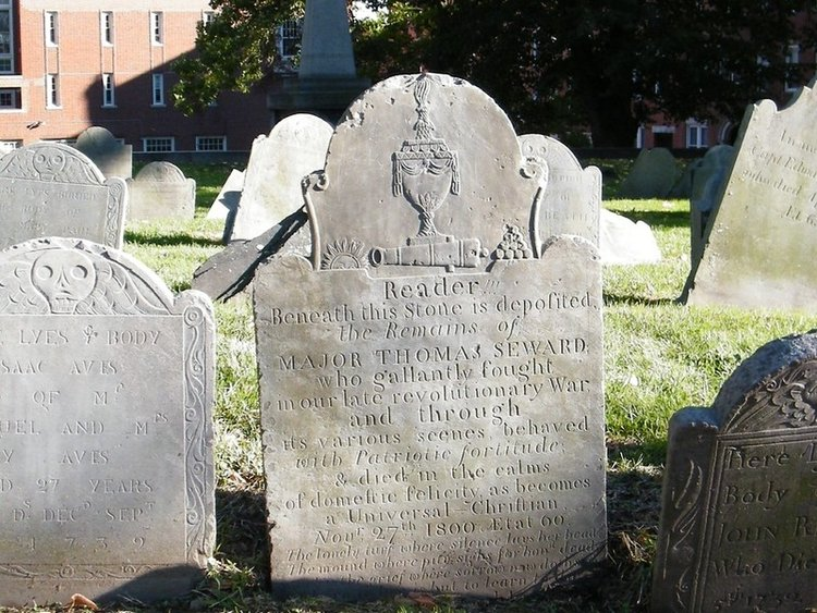 Unique Things to Do in Boston