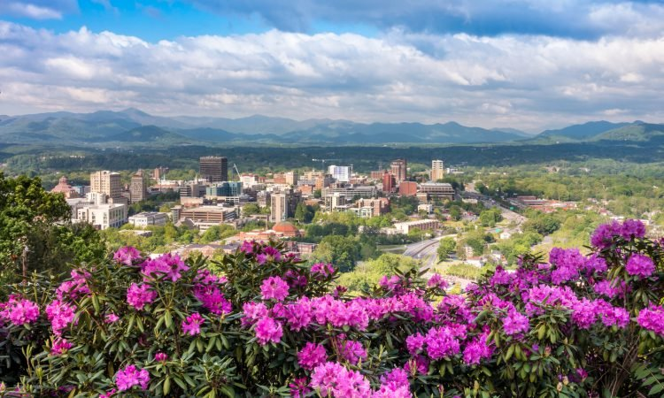 What are the Most Unique Things to Do in Asheville NC?