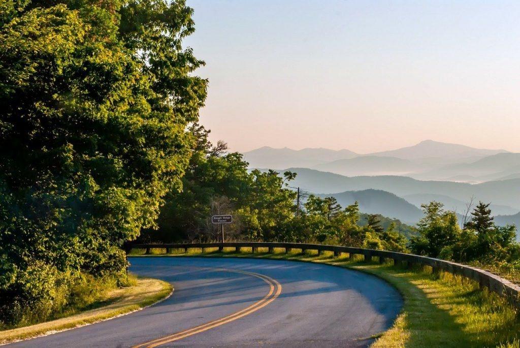 Free Things to Do in Asheville NC