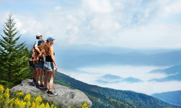 31 Absolutely Free Things to Do in Asheville NC