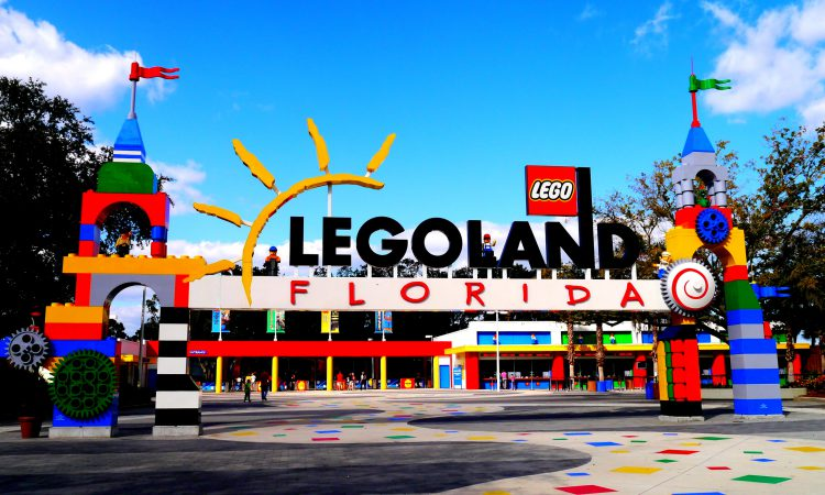 legoland florida coupons discounts
